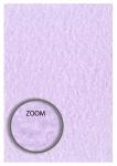 Χαρτί τύπου περγαμηνή μώβ 180gr A4 10φ.