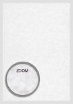 Χαρτί τύπου περγαμηνή λευκή 180gr A4 10φ.