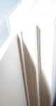 Μακετόχαρτο άσπρο 50 * 70 cm