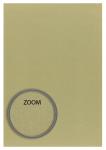 Χαρτί τύπου μεταλλιζέ χρυσό 250γρ. 10φ