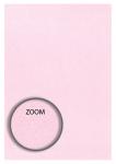 Χαρτί τύπου μεταλλιζέ ρόζ 250γρ. 10φ