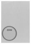 Χαρτί τύπου μεταλλιζέ ασημί 250γρ. 10φ