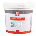 Amsterdam Model Powder 250gr