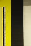 Οντουλέ πλαστικό(διάφορα χρώματα)