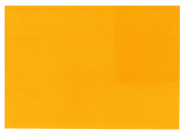 Φάκελος χρωματιστός 23x16cm 10τμχ