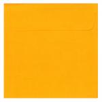 Φάκελος χρωματιστός 17x17cm 10τμχ