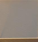 Πλεξιγκλάς διαφανές 1.0mm Pet