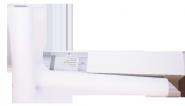 Χαρτί plotter Canson smooth opaque 90 gr ρολλό