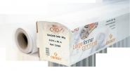 Χαρτί διαφανές plotter Canson calque 90 gr ρολλό