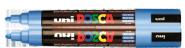 Posca marker / medium line 2.5mm