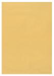 Χρυσό ριζόχαρτο 90 gr. Α4 10φ.