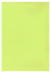 Πράσινο ριζόχαρτο 90 gr. Α4 10φ.