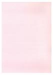 Ανοιχτό Ρόζ ριζόχαρτο 90 gr. Α4 10φ.