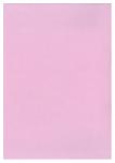 Ρόζ ριζόχαρτο 90 gr. Α4 10φ.