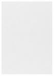 Διάφανο ριζόχαρτο 90 gr. Α4 10φ.