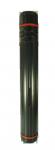 Ρολοθήκη 120 cm