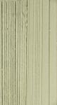Χαρτόνι ντούμπλεξ άσπρο  50 * 70 cm
