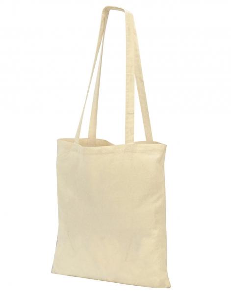 Super deal υφασμάτινη τσάντα 500τμχ /1 χρώμα εκτύπωση